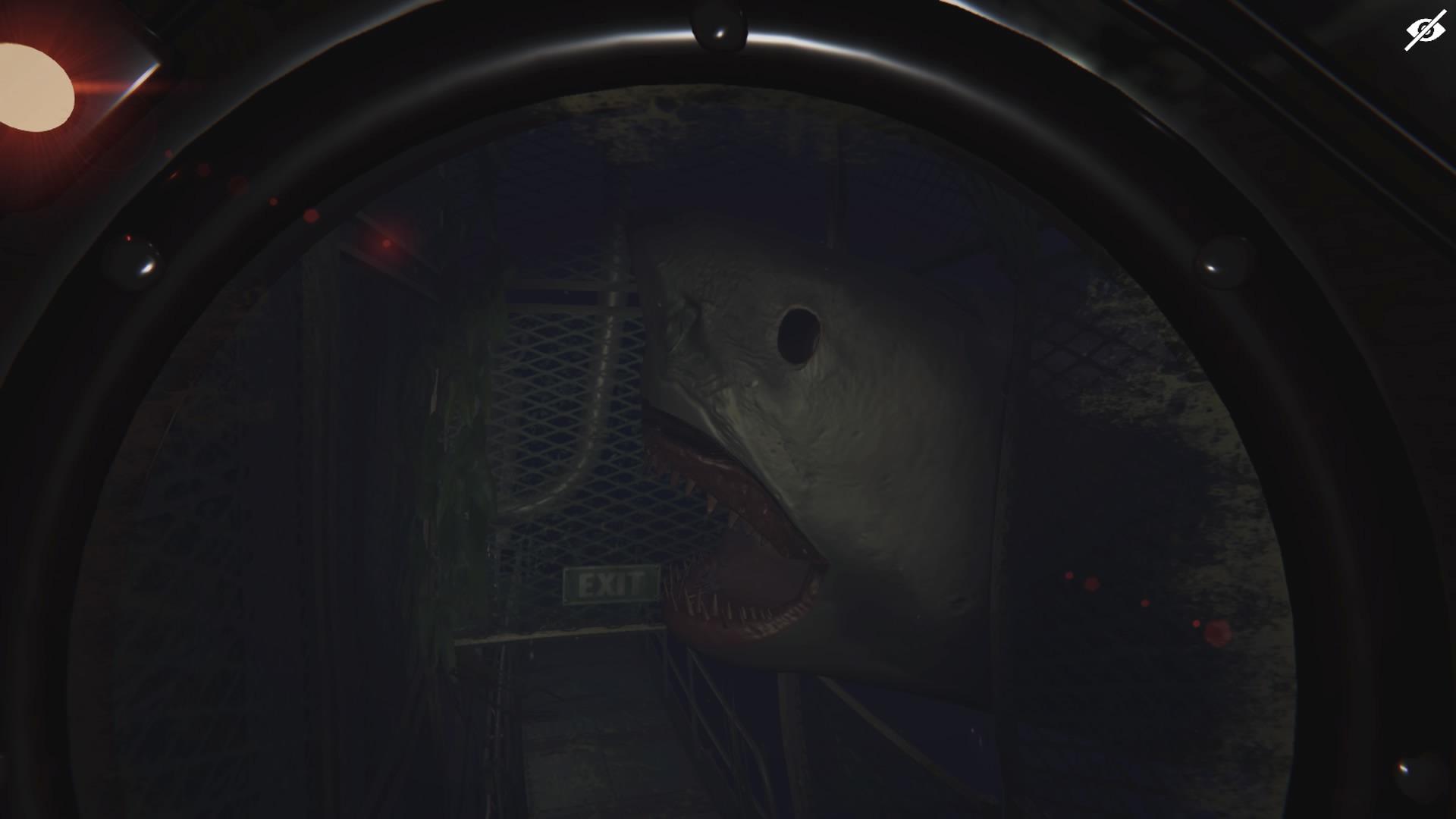 Submersed_20190225170756