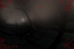 Submersed_screenshot_12